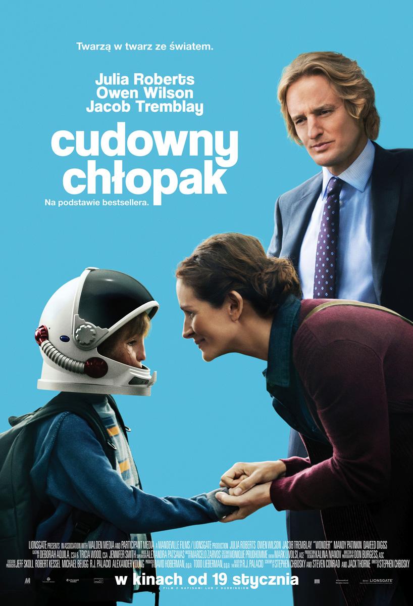 CUDOWNY-CHLOPAK_Plakat