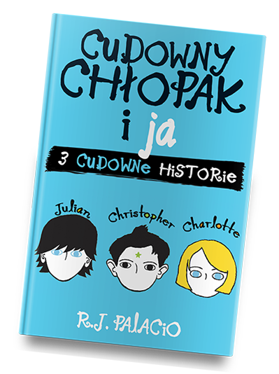 3-cudowne-historie