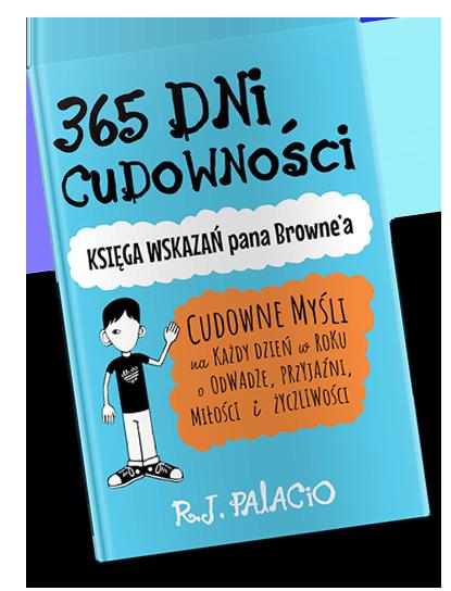 365-dni-3d