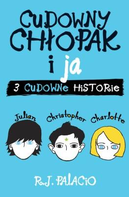 PALACIO-CUDOWNY-CHLOPAK-I-JA-3-CUDOWNE-HISTORIE-135X210
