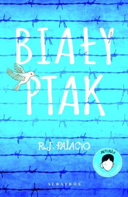 PALACIO-RJ-BIALY-PTAK-1-C