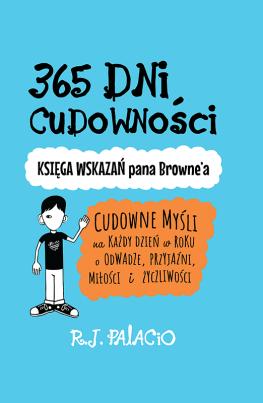 365-DNI-CUDOWOSCI-okładka-1